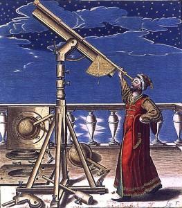 0006-010-Astronomy