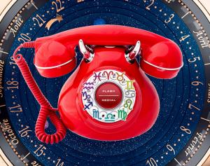 ASTRO PHONE