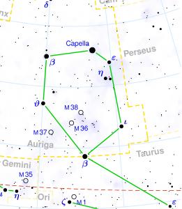Auriga_constellation_map