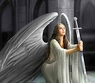 angel-and-sword-583252-0-s-307x512