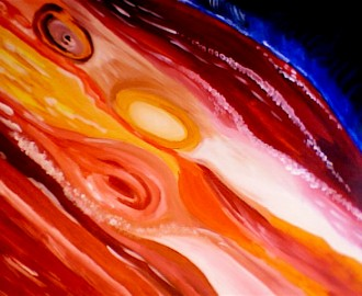 jupiter_planet_painting_i_did__by_alex57691-d5zf0n7