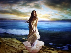 Aphrodite-Greek-Goddess-of-love-beauty-and-Sexua-58945719068