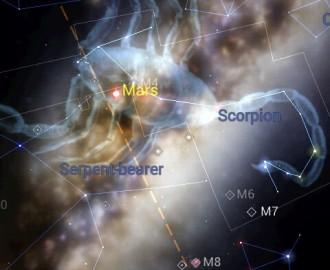 Star_Chart_Screenshot