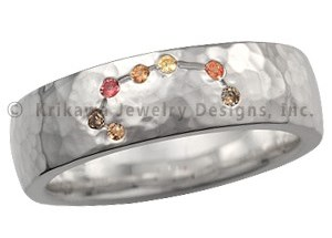 constellation-wedding-band-orange-sapphire-corona.png