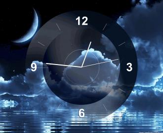 NFS-Moon-Clock_1
