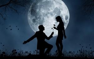 Big-Moon-Love-Marco-Ciofalo-Digispace-www.marcociofalo.com_