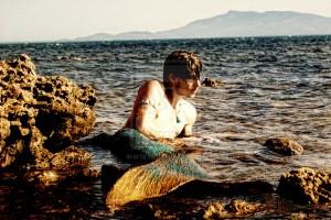 ariemar___the_mermen_by_jfspixelstudios-d4bvo4z
