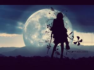 Dark_Moon_Night_Sonata_by_Pantoja