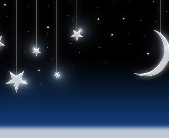 sky_with_moon_and_stars-wide