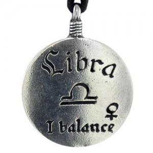 libra-zodiac-sign-pendant-astrology-jewelry-horoscope-necklace-0-0