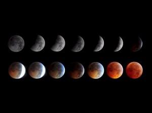 lunar-eclipse-december-2010-nasa-keithburns