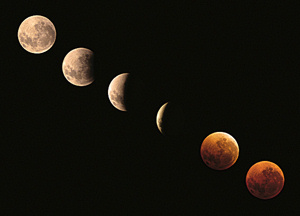 lunar-eclipse-luc-viatour-small