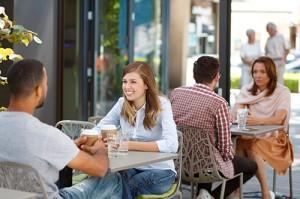 coffeetalkcafe