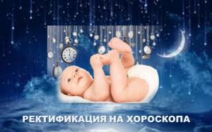 РЕКТИФИКАЦИЯ-НА-КАРТАТА
