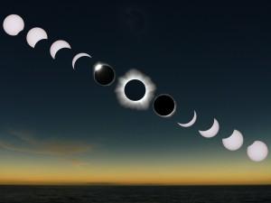 eclipse-sequence-2-rickfienberg
