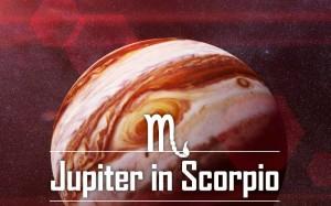 jupiter-in-scorpio-2017-2018