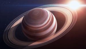 Características-Del-Planeta-Saturno-5-1-610x349