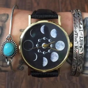 moon-phase-watch