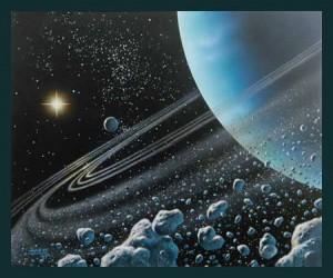 Uran1