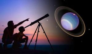 Uranus-opposition-blue-planet-in-the-night-sky-868602