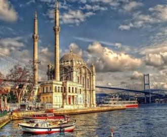 BIG_doris_istanbul_01_15078834981318