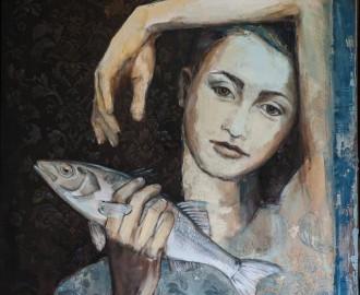 Kobieta_z_ryba_smu11