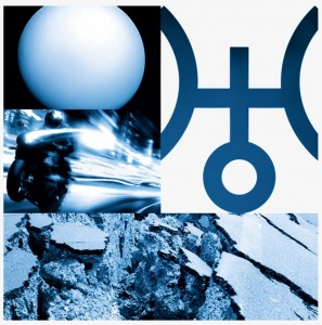969-9693037_galleryneed-moons-ring-planet-uranus-interesting-png-uranus