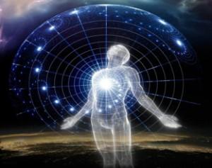 1Energy-healing-3