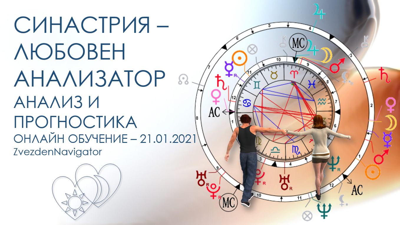 http://zvezdennavigator.com/wordpress/wp-content/uploads/2021/01/Picture16t6.png
