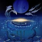 Neptune's Keeper